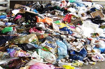 municipal-waste-management
